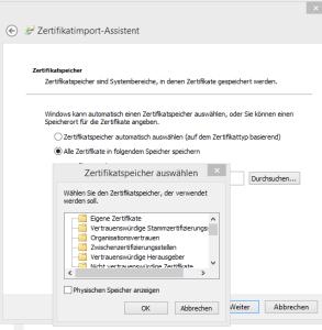 Zertifikatimport-Assistent2-Vertrauenswuerdige_Stammzertifikate